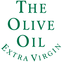The Olive Oil Extra Virgin